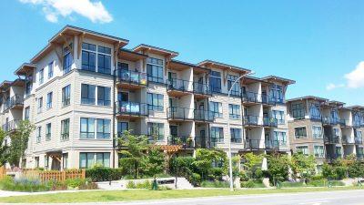 fraser valley real estate board realtors in the fraser