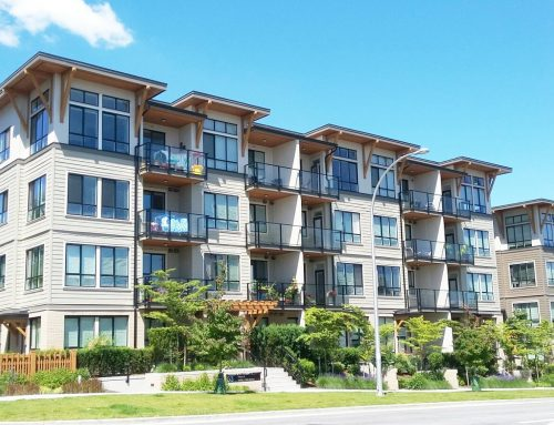 Sales activity continues to slow down for the Fraser Valley in August