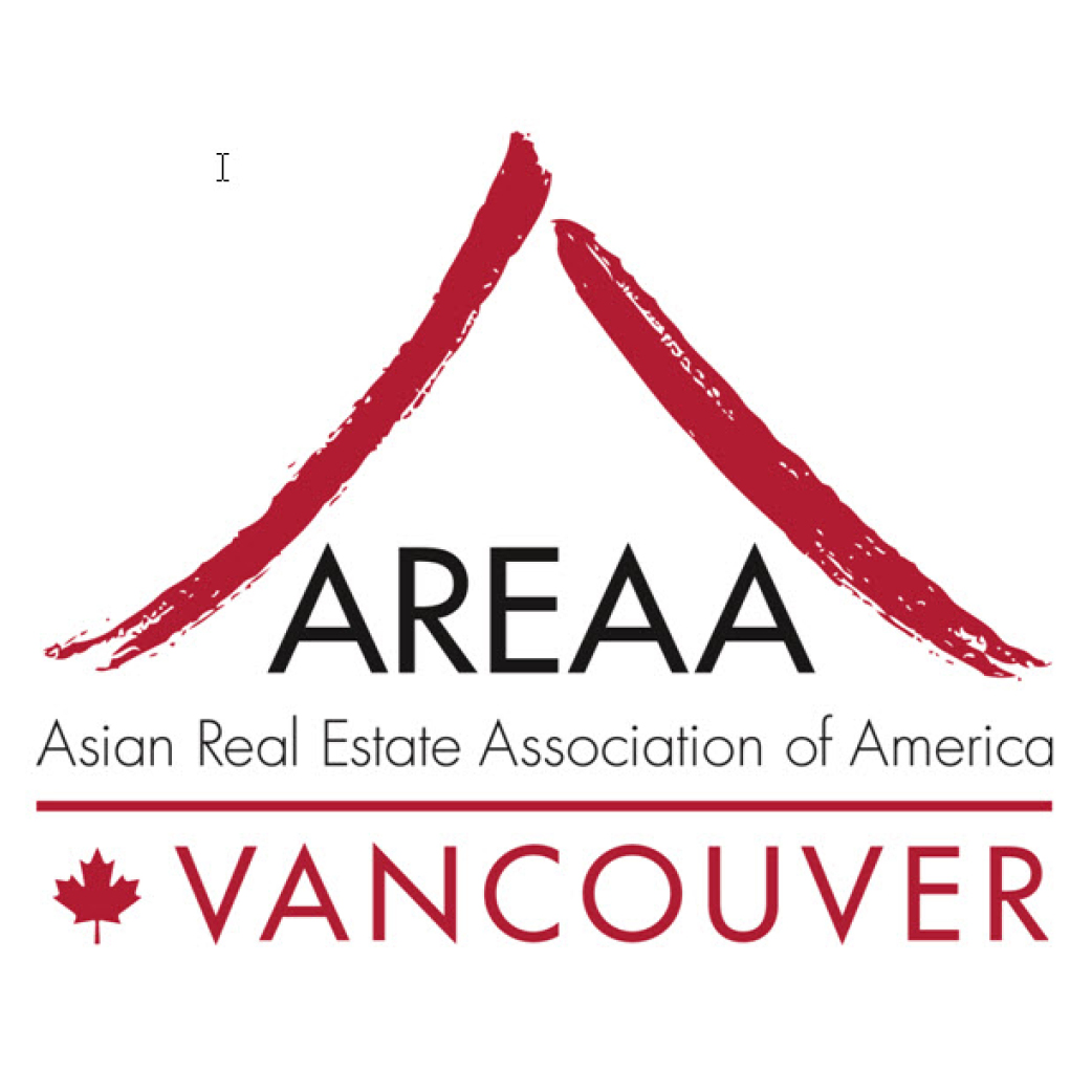 AREAA Asian Real Estate Association of America Vancouver