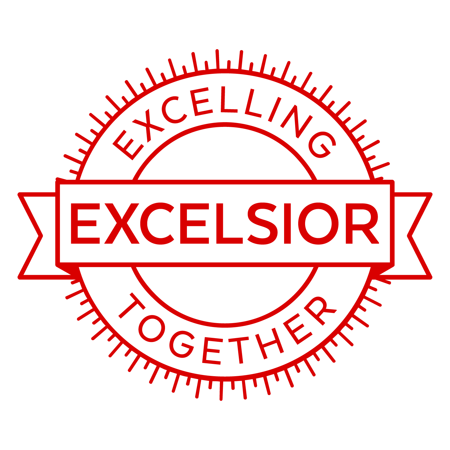 Excelling Excelsior