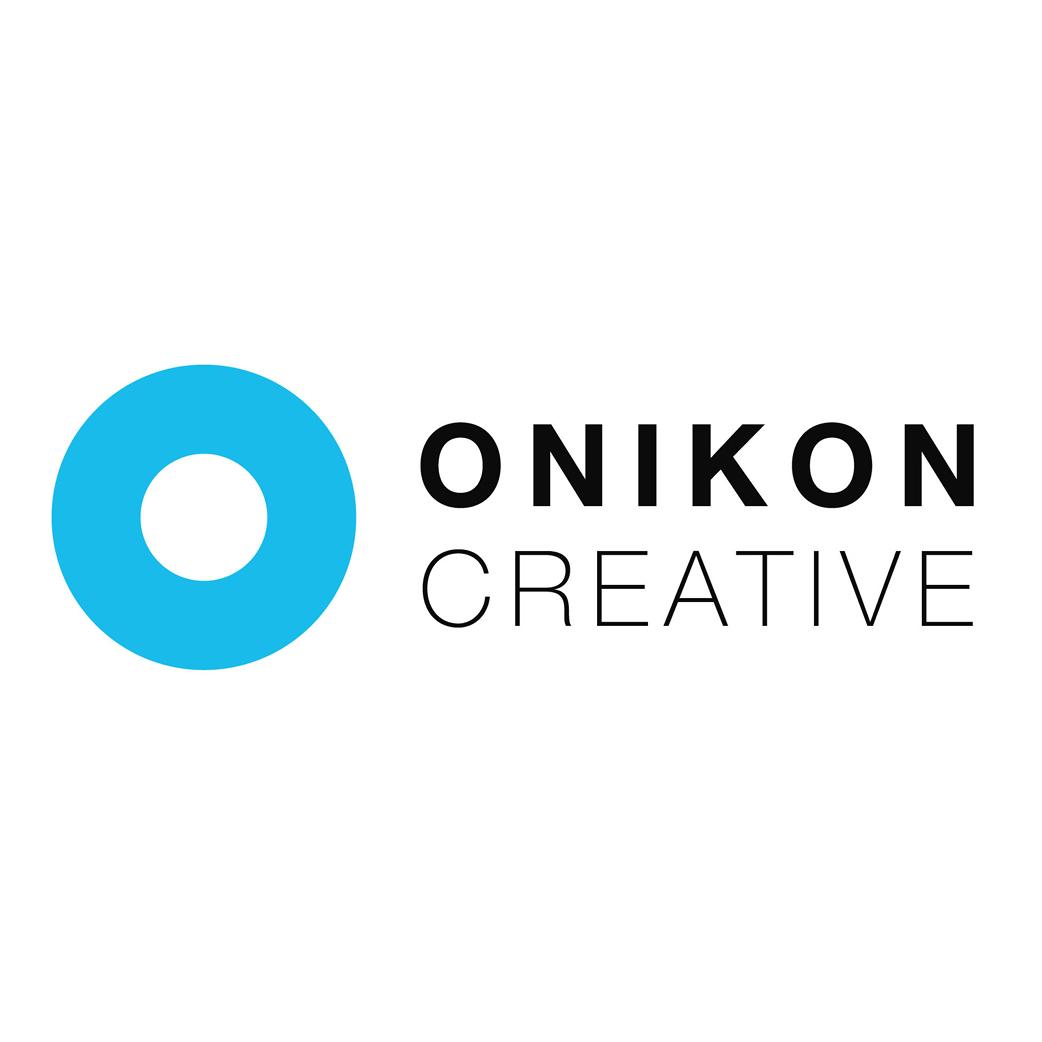 Onikon Creative