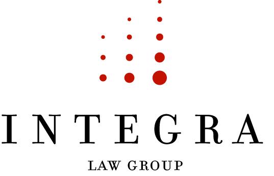 Integra Law Group