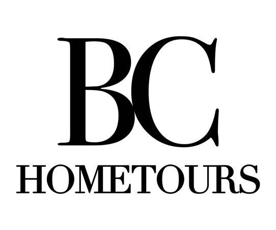 BC Hometours
