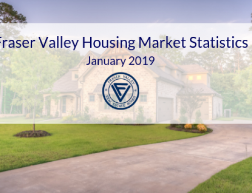 Inventory rises and apartment sales take lead during modest January market