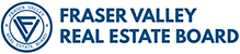 Fraser Valley Real Estate Board Logo
