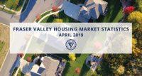 FVREB Stats April 2019