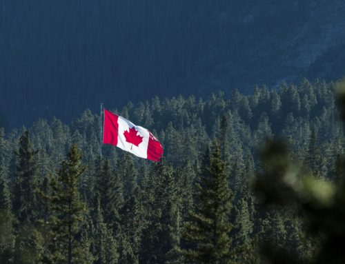 FVREB closed July 1 for Canada Day