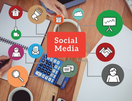 How to Boost Your Social Media Presence: The Don'ts