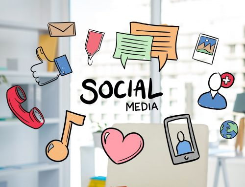 How to Boost Your Social Media Presence: The Do's