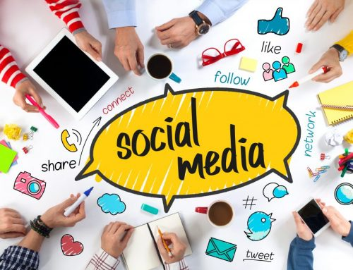 7 Powerful Tips and Reminders to Boost Your Social Media Presence