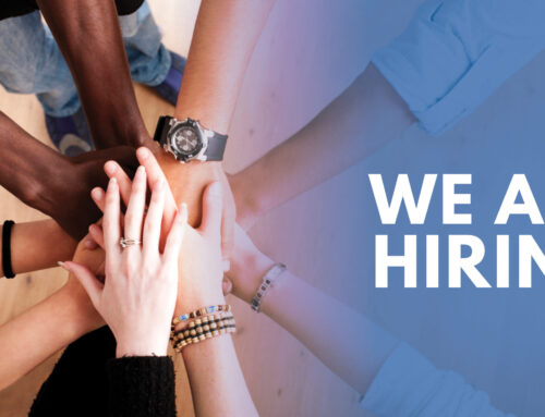 The FVREB is looking for a Professional Standards Advisor to join its team