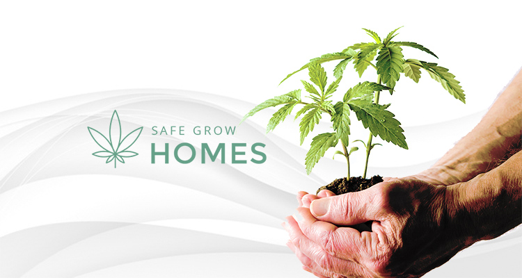 Fraser Valley REALTORS® seek Safe Grow Homes for Homeowners and Buyers