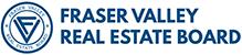 Fraser Valley Real Estate Board Logo