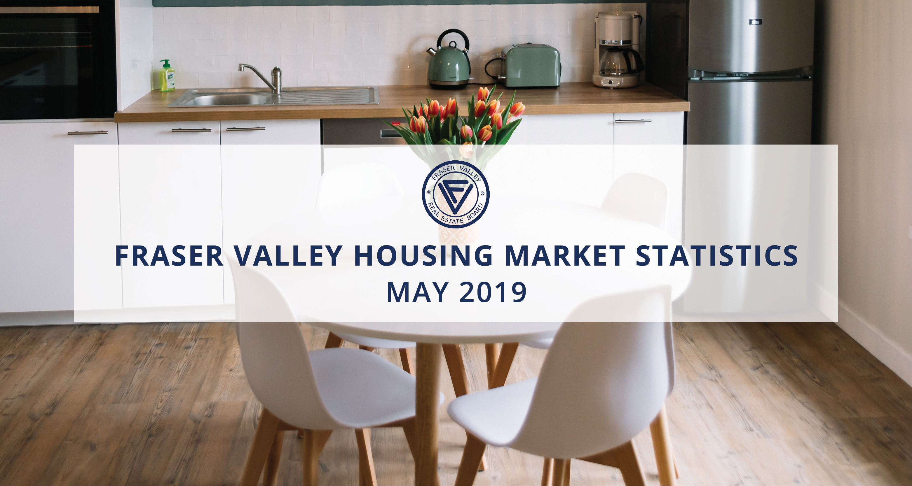 Slight uptick in Fraser Valley property sales in May attributable to single family detached