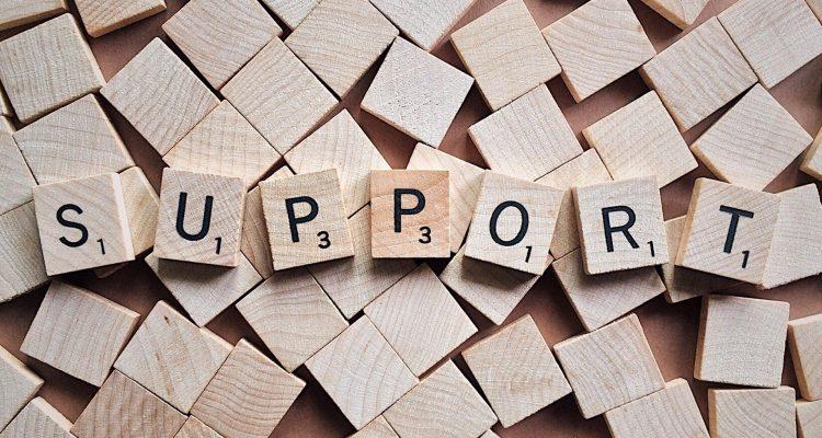 COVID-19: Rental subsidy application & CEBA updates