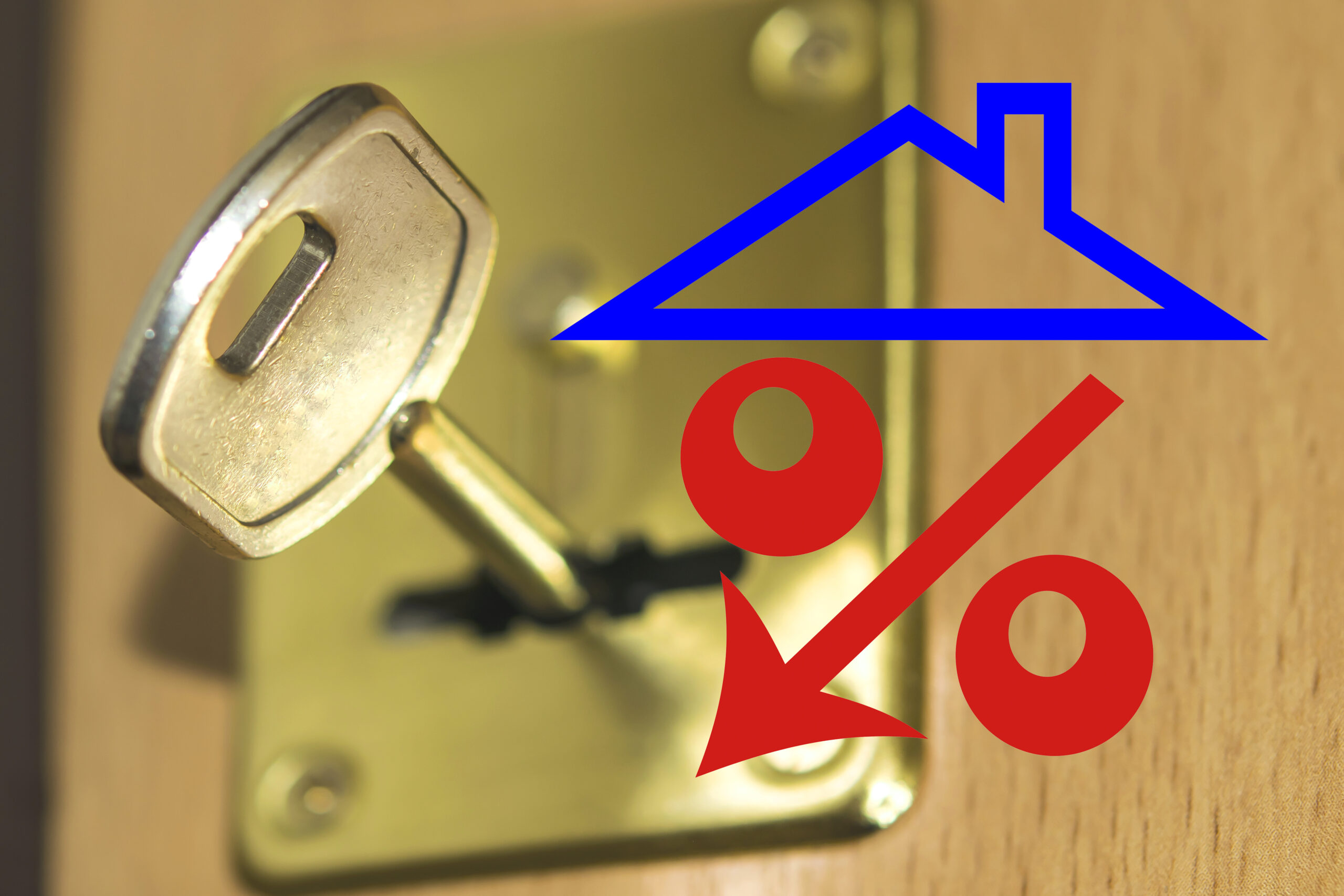 How to prove to your sellers the market is changing